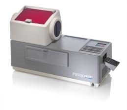 dental film processor