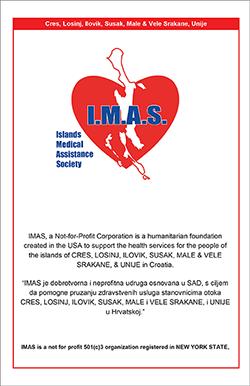 IMAS-Profile-2020